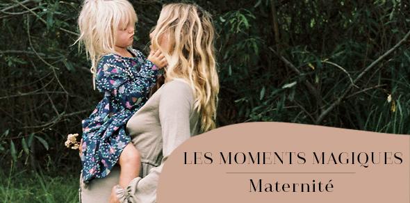 les-moments-magiques-grossesse-maternite